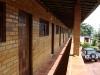 fotos atuais da pousada 2008 012